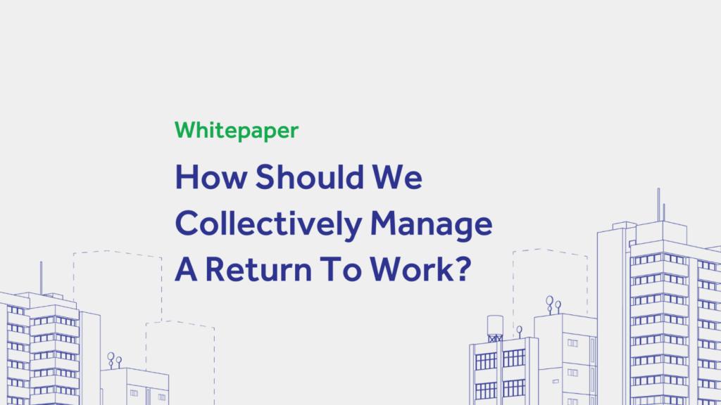 scale-whitepaper-return-to-work
