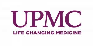 upmc-logo